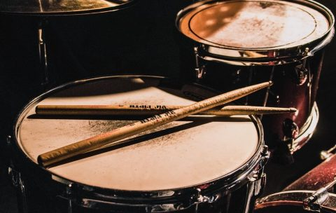 Drum_Mixing_course