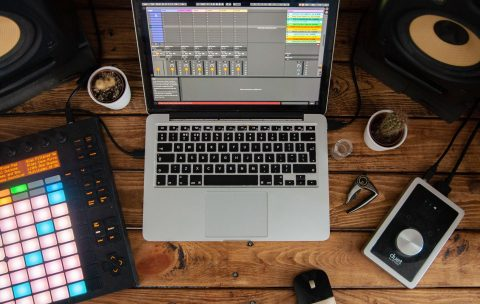 Abletonlive_product
