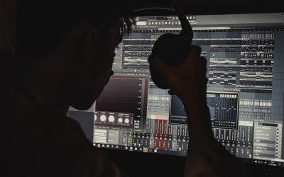 從零開始 – FL Studio 完全攻略
